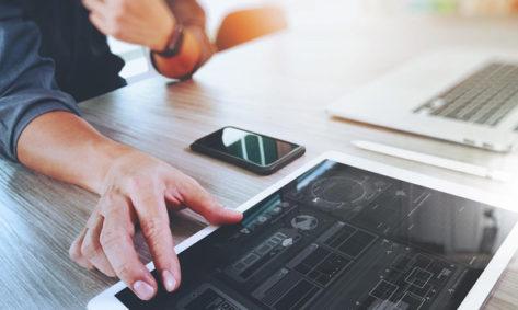 Data Foundations for begineer Developers